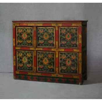 Buffet style tibétain 29 -KTR0095