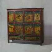 buffet style tibetain 31 ktr0097
