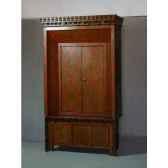 armoire style tibetain 14 ktr0125
