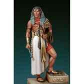 figurine ramses ii en 1301 av jc sg f119