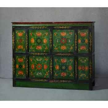 Buffet style tibétain 59 -KTR0136