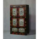 buffet style tibetain 60 ktr0138