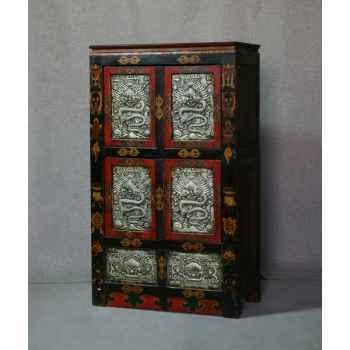 Buffet style tibétain 60 -KTR0138