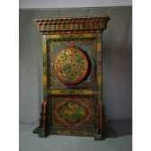 objet style tibetain 13 ktr0154
