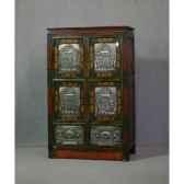 objet style tibetain 15 ktr0157