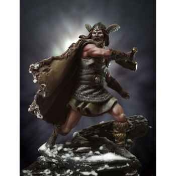 Figurine - Thor - SG-F121
