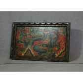 tableau style tibetain 6 ktr0190
