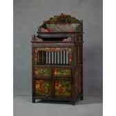 buffet style tibetain 72 ktr0205