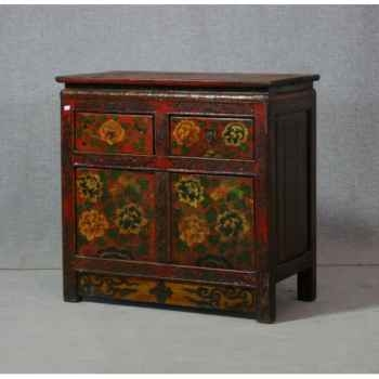 Buffet style tibétain 78 -KTR0242