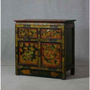 Buffet style tibétain 79 -KTR0243