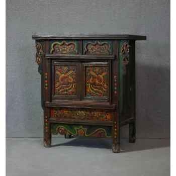 Buffet style tibétain 89 -KTR0269