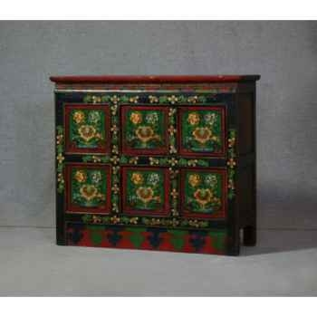 Buffet style tibétain 92 -KTR0277