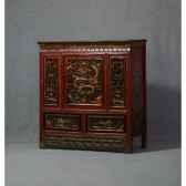 buffet style tibetain 93 ktr0279