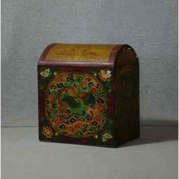 Objet style tibétain 30 -KTR0294