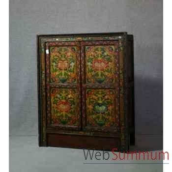 Buffet style tibétain 102 -KTR0299