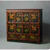 buffet style tibetain 103 ktr0303