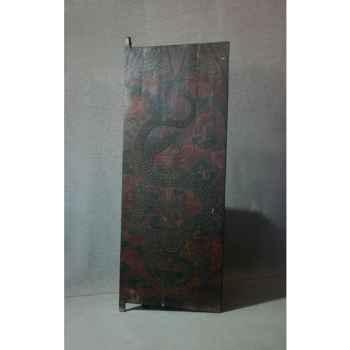 Objet style tibétain 34 -KTR0312