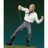figurine duelista ii en 1805 sg f110