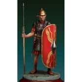 figurine soldat republicain en 31 av jc sg f117