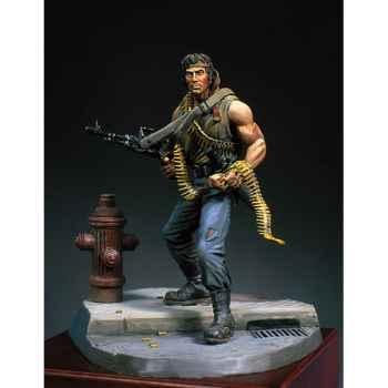 Figurine - Hellraiser - SG-F055
