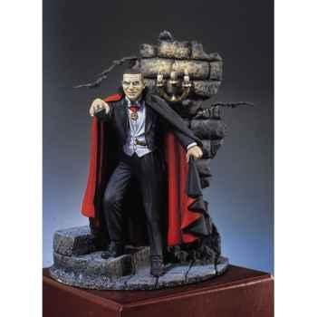 Figurine - Dracula - SG-F050