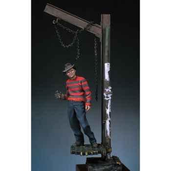 Figurine - Cauchemar - SG-F060