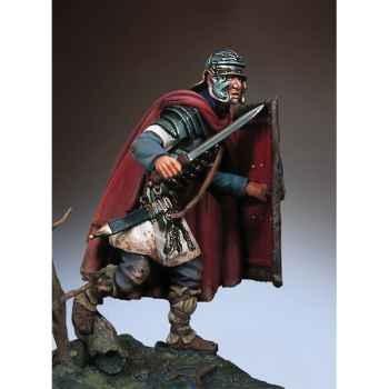Figurine - Soldat romain en marche - SG-F066