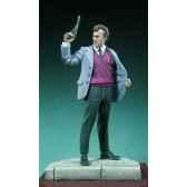 figurine 44 magnum sg f089