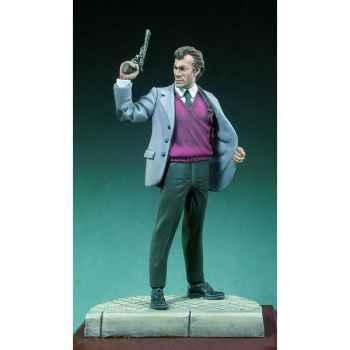 Figurine - 44 Magnum - SG-F089