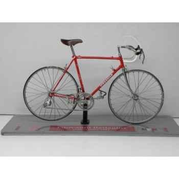 Vélo de giovanni battaglin - kit - giro d\'italie 1981 La Mini Miniera -BC BATTAGLINKIT