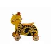 guepard janoschik 116f