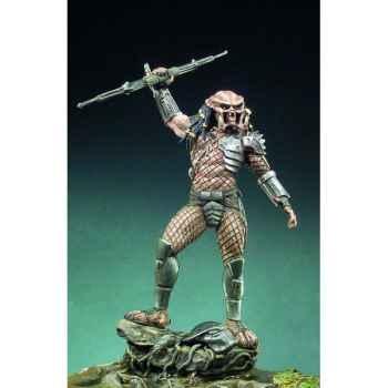 Figurine - Chasseur de l' espace - SG-F085