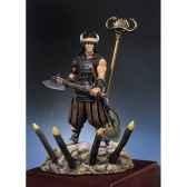 figurine barbare ii sg f049