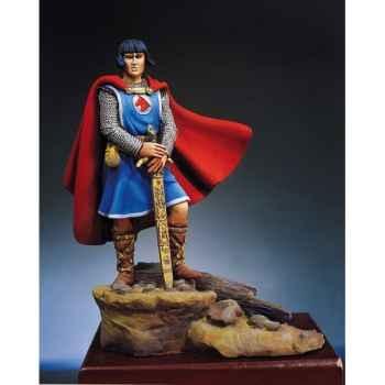 Figurine - Prince viking - SG-F048