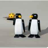 pingouin 35 cm meier 62090