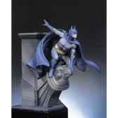figurine caped crusader sg f045