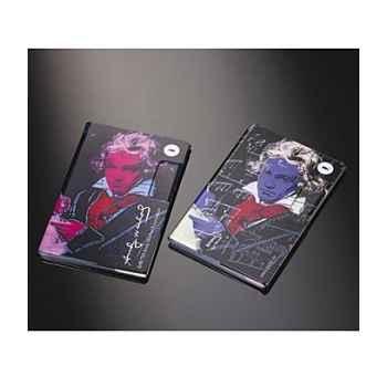 1001 couronne de nuits Eventyr Company -100224