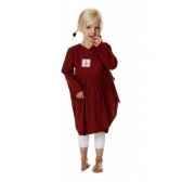 robe de noeeventyr company 100132
