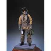 figurine top gun sg f043