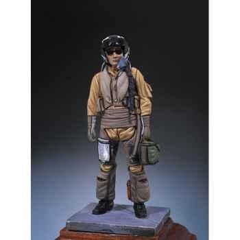 Figurine - Top Gun - SG-F043