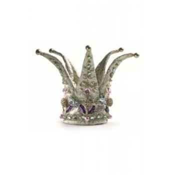 Couronne diamant Eventyr Company -100080