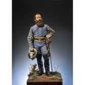 figurine jeb stuart en 1863 sg f041