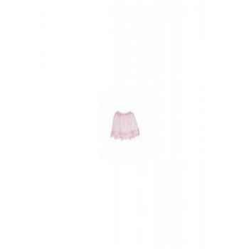 Jupe de fleur Eventyr Company -100215