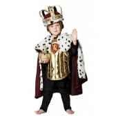 cape du roi eventyr company 100059