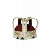 couronne du roi eventyr company 100101