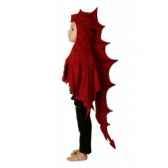 peu de dragon rouge eventyr company 100034