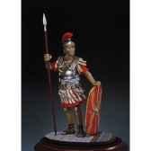 figurine garde pretorienne en c 50 ap j c sg f038