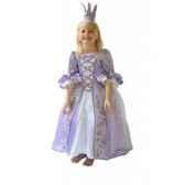 princesse violet eventyr company 100198