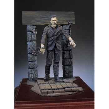 Figurine - Frankenstein - SG-F036
