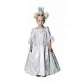 silver princess eventyr company 100157